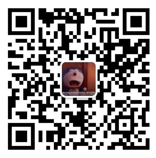 jane-微信二维码.png